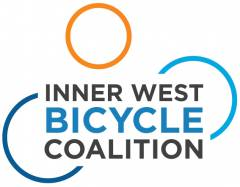 Inner West Bicycle Coalition